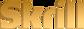 800px-Skrill_logo.svg копия.png
