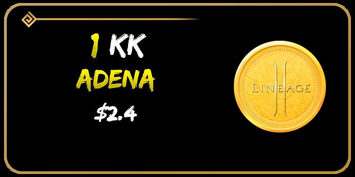 1KKA%20DENA_edited.png