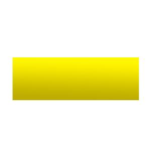 56-57