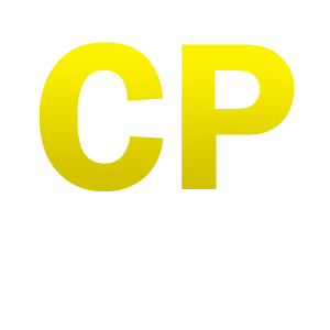 Contribution Points 250-300
