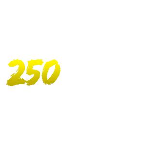 250 MIL