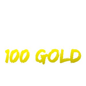 SERVER: WYNN 100 GOLD