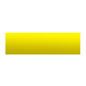62-63 LEVEL