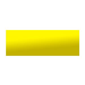 56-61