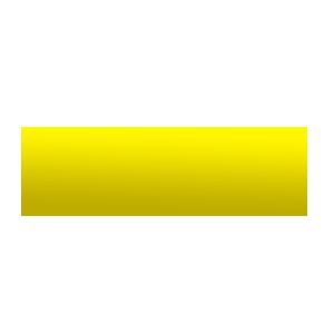 59-60