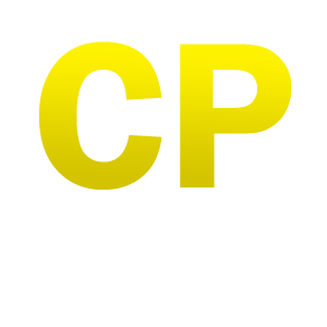 Contribution Points 200-250