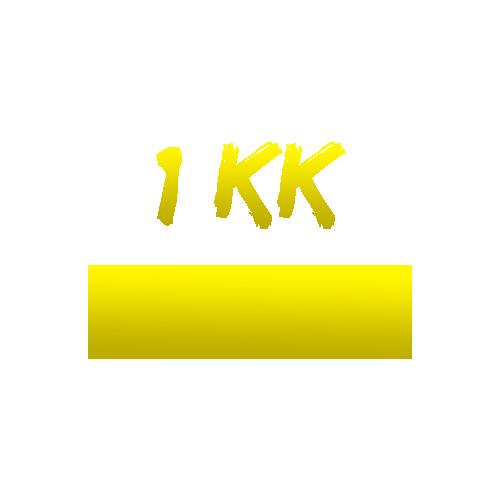 1kk ADENA