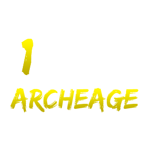 1 HOUR ARCHEAGE