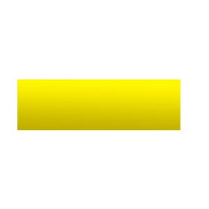 60-61