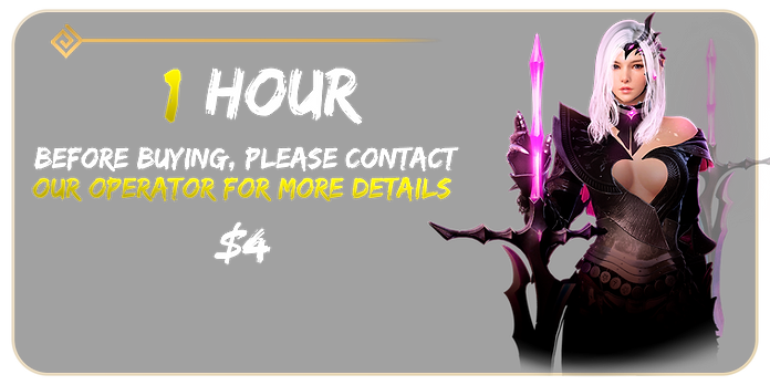 1hour.png