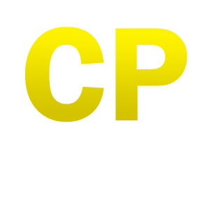 Contribution Points 1-100
