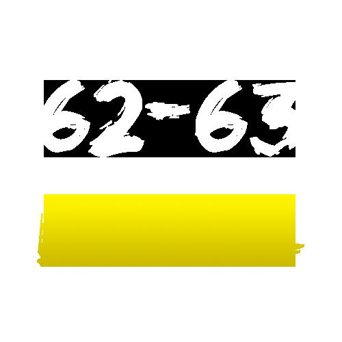 62-63 LEVEL SPECIAL OFFER FOR EU