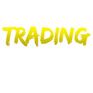 TRADING ARISTAN 2