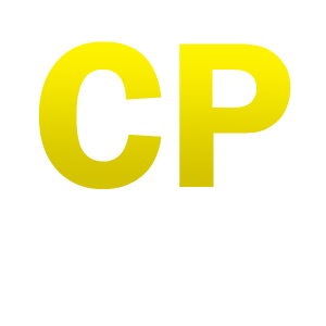 Contribution Points 150-200