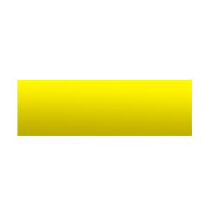 58-59