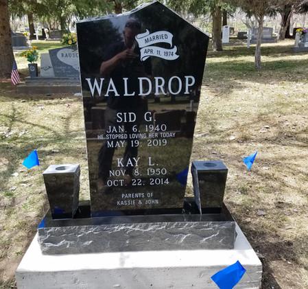 Waldrop.jpg