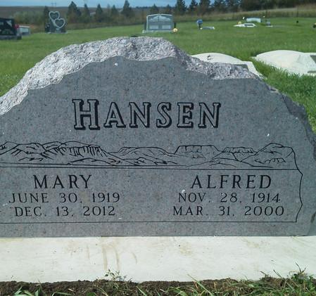 Hansen.jpg