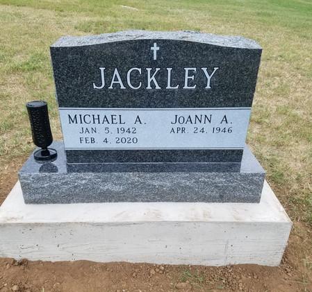 Jackley.jpg