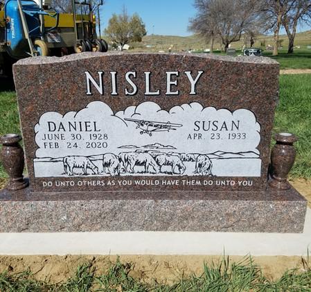 Nisley.jpg