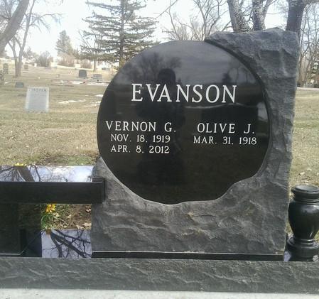 Evanson.jpg