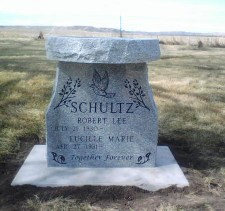Schultz-bird_bath.jpg