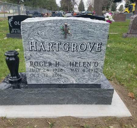 Hartgrove.jpg