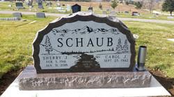 SchaubB