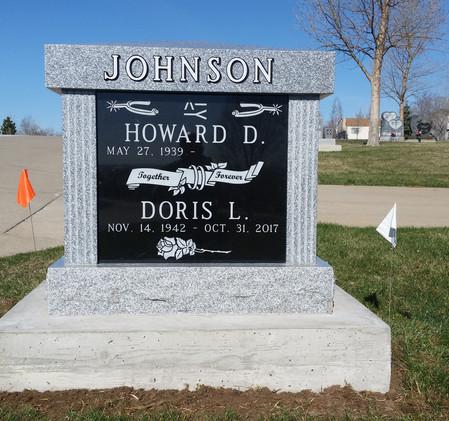 Johnson-doris.jpg