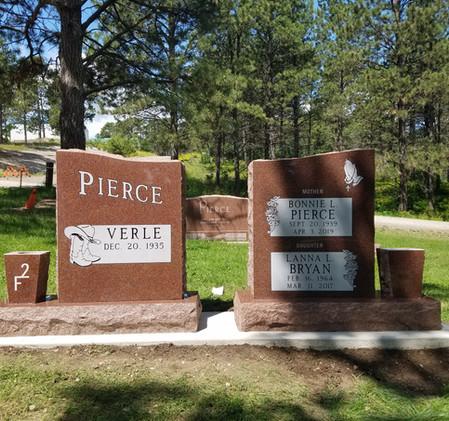 Pierce.jpg