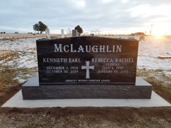 McLaughlinB