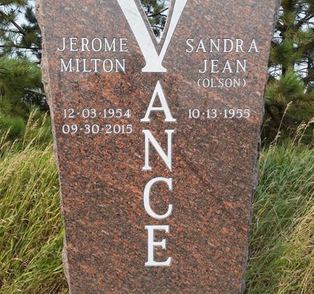 Vance.jpg