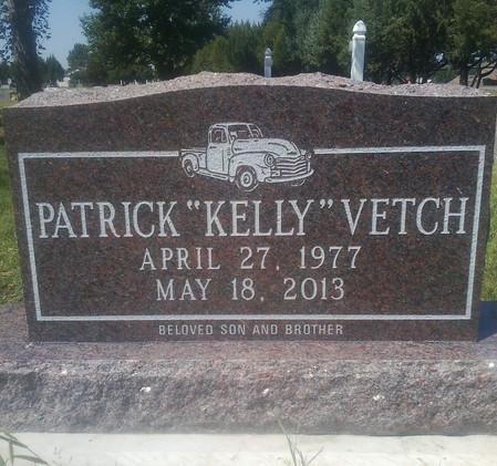 Vetch.jpg