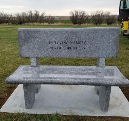 Memorial_bench.jpg