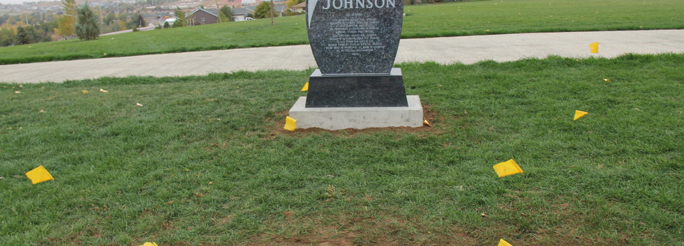 johnson stone2.jpg
