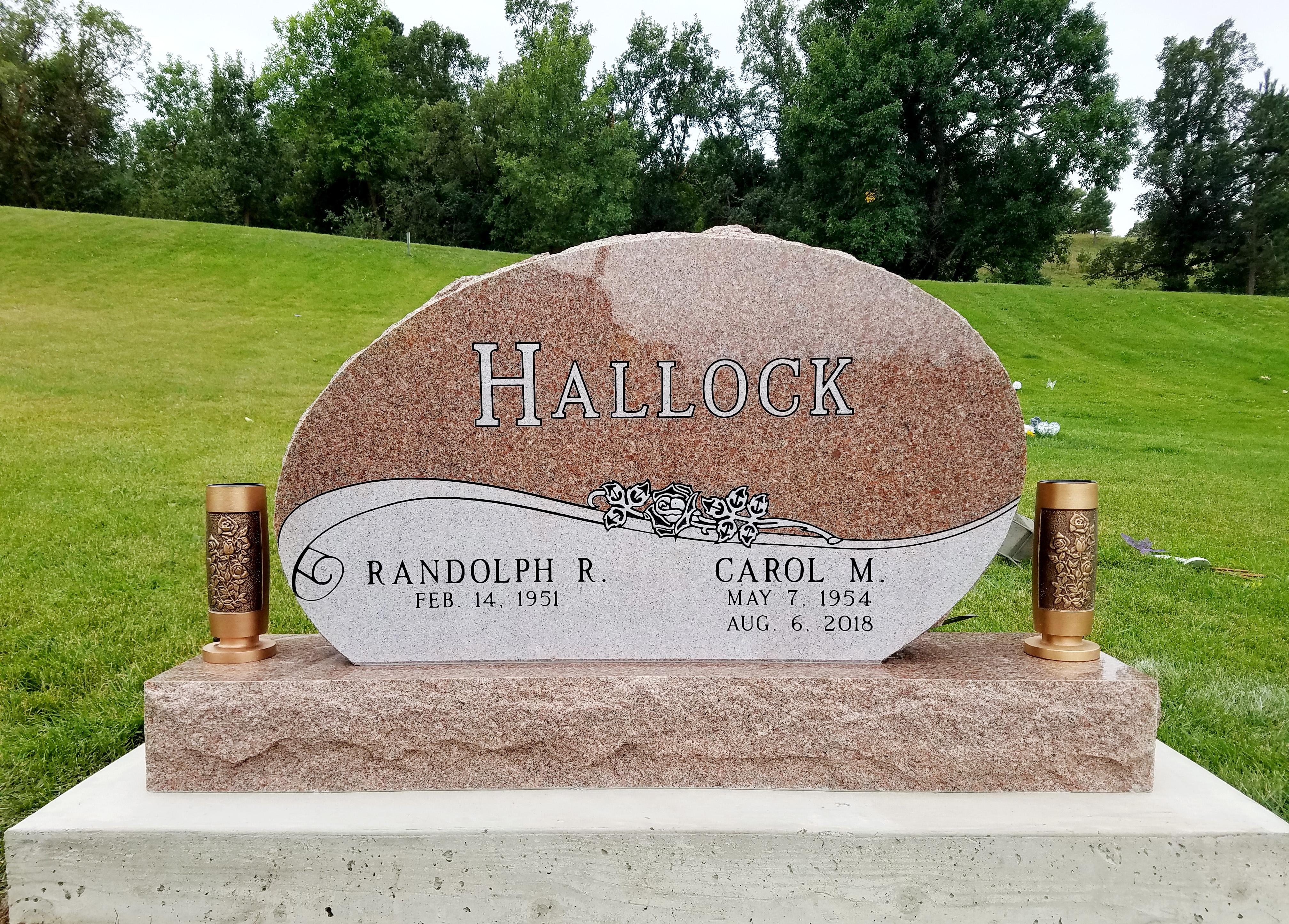 HallockB
