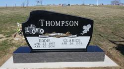 ThompsonB