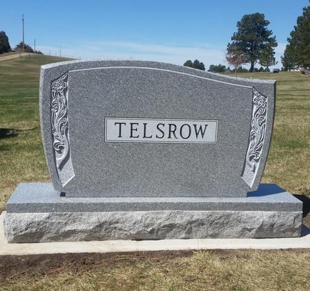 Telsrow.jpg