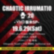 CI20表.jpg