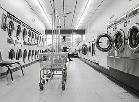 laundry-saloon-567951_1920 (1).jpg