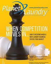 Planet laundry cover.jpg