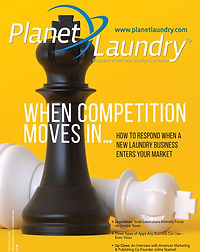 Planet laundry cover.jpg