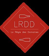 La Régie des Domaines.png