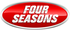 Four Season Sales Logo (High Quality).png