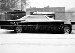 The old mens car.jpg