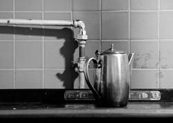 Kaffeekanne website.jpg