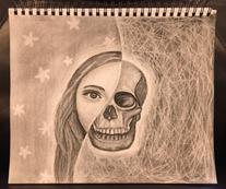 Inside_Outside Drawing (Jul 16, 2020 at