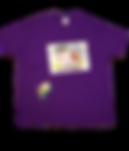 flagshirt.png