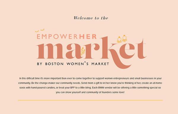 empowerher.JPG