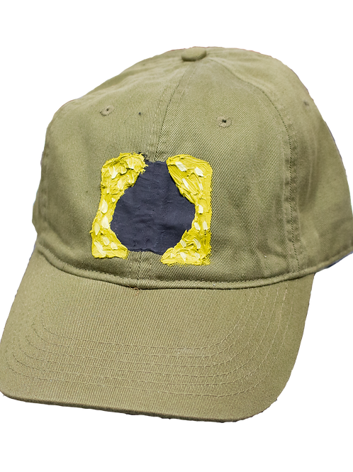 Window 3 Hat