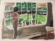Full Figure Painting (Jul 15, 2020 at 4_